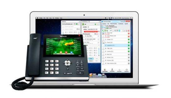 call-center-centralita-virtual